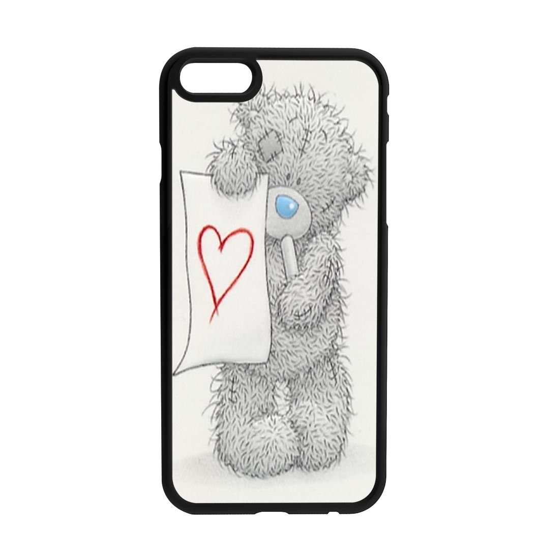 Case Design tatty teddy phone case : Tatty Teddy Me to you Bear - Phone Case Cover! for iPhone models ...