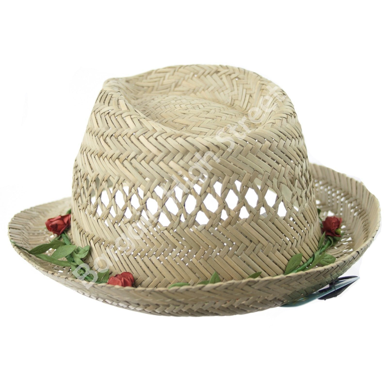 Kids' Trilby Hats at Village Hats. Find a great selection of kids' trilby hats from some of the top hat brands from around the world. We offer a variety of children's trilby hats that are .