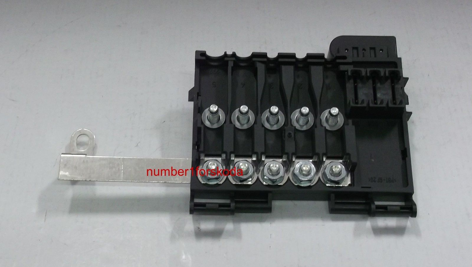 2011 Dodge Nitro Fuse Box Another Blog About Wiring Diagram Audi Q5