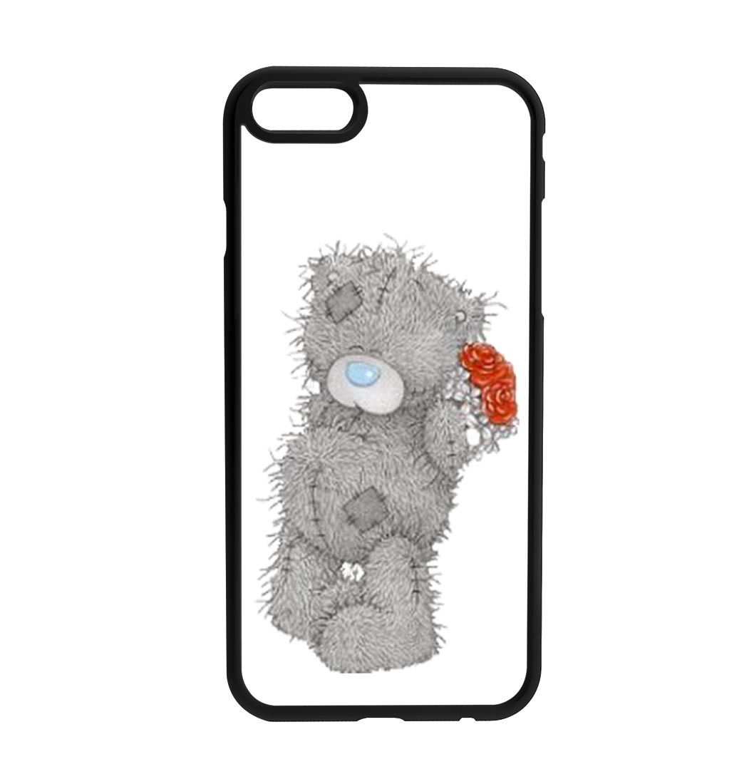 Bear minimum case 1
