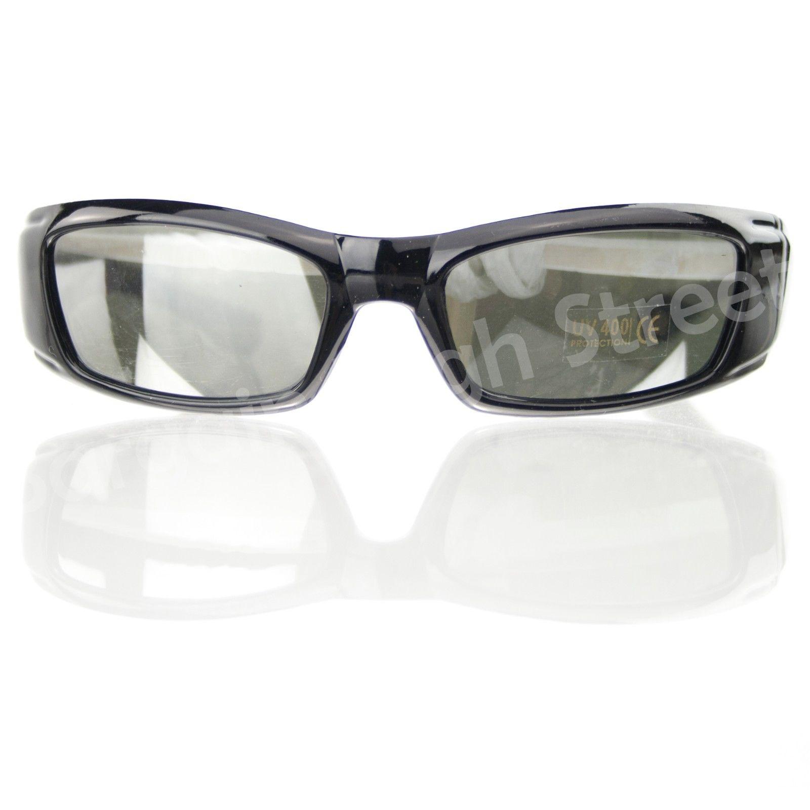 52c77ef8ec Girls Softball Sunglasses