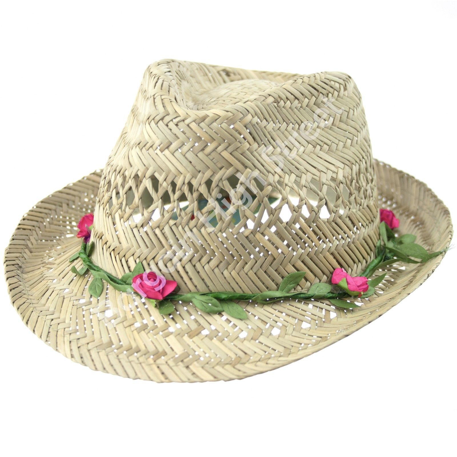 Hats for Girls: Sun Hats, Beach Hats, Fedoras & Caps. If you're looking for a hat that is more suitable for the beach, bucket hats and straw hats are always good options when it comes to spending time in the sun. Both a bucket hat and a straw hat will provide coverage from the sun for your face and neck and can be paired with any beach.