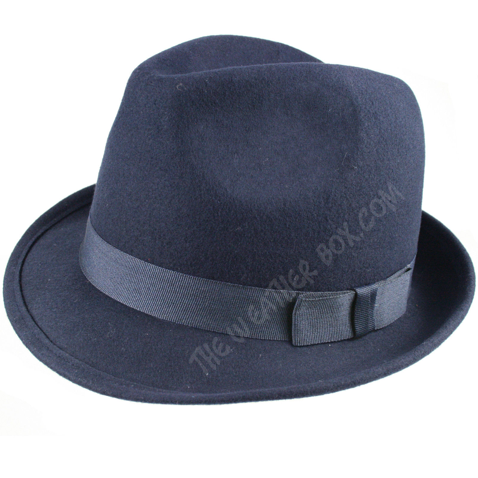 9b3f39bbb33 Shop eBay for great deals on Men's Fedora/Trilby Straw Hats. You'll