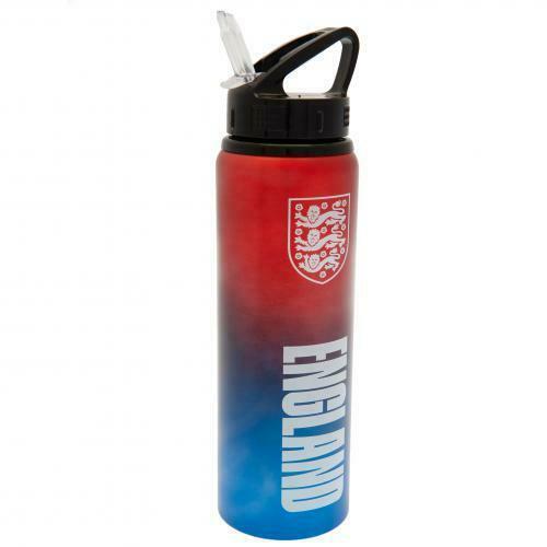 England F.A Drinks Bottle