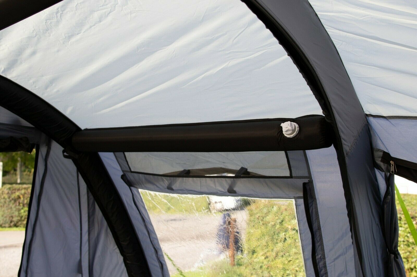 Maypole Air Drive Away Awning LOW180cm-210cm VW T5 T6 ...